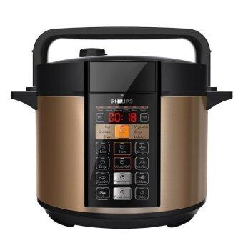 Image result for Philips pressure cooker