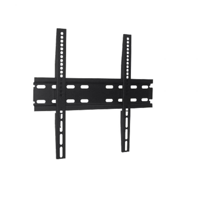 Philux SPH-1542 Wall Mount