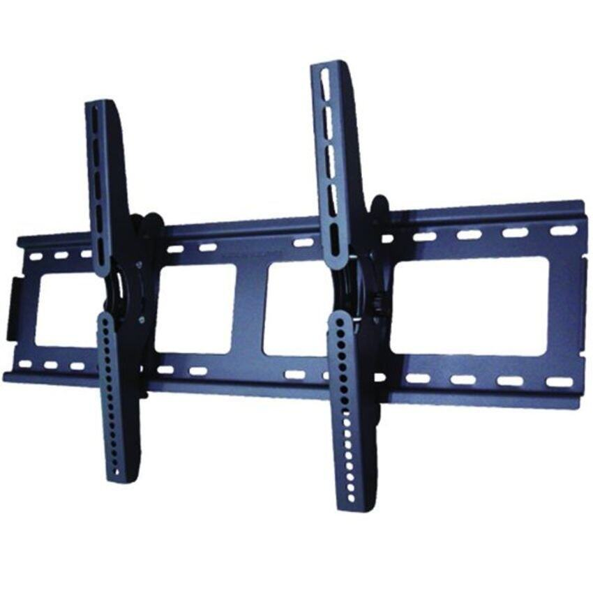 Philux SPH-3060A Wall Mount