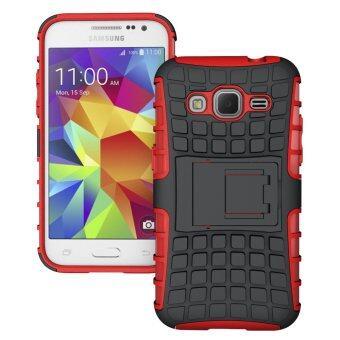 Source · Layar Sentuh Digitizer untuk Samsung I9060 I9062- Intl .. Source · Premium Protective Phone Case for Samsung Galaxy Core Prime SM-G361 /SM -G360BT
