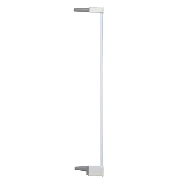 PUKU Metal Safety Door Gate Extension 6.2cm