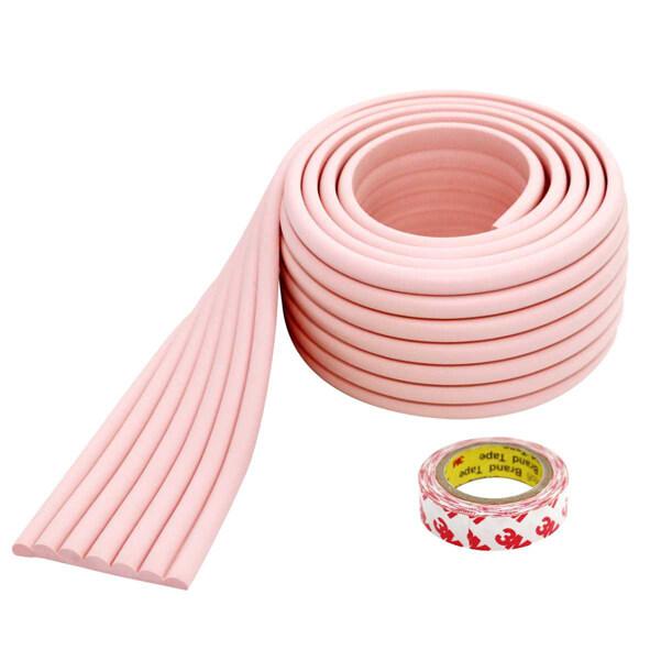 Puku Mutifuntion Desk Edge Cushion P30521-899 - Pink