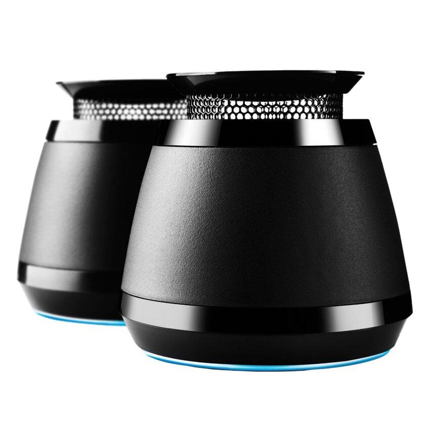 Razer Ferox 2 Mobile Gaming & Music Speakers