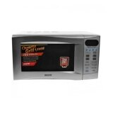 SANYO EM-G477AS Microwave Oven 25L