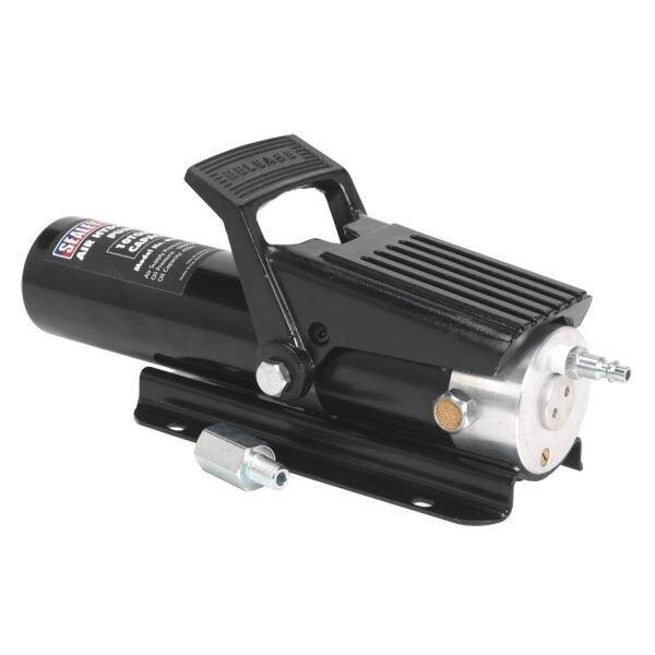 Sealey Air Hydraulic Pump 10tonne