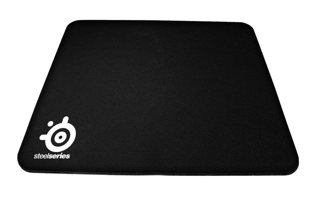 SteelSeries QcK 63008 Gaming Mousepad
