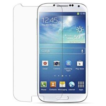 Tempered Glass For Samsung Galaxy V Plus