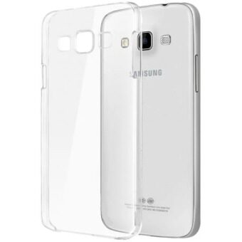 Features Tpu Ultra Thin Case For Samsung Galaxy E5 Dan Harga Terbaru