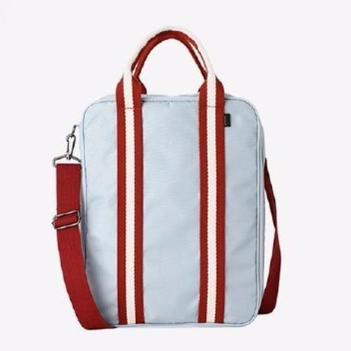 Travel Multiple Function Sling Shoulder Bag