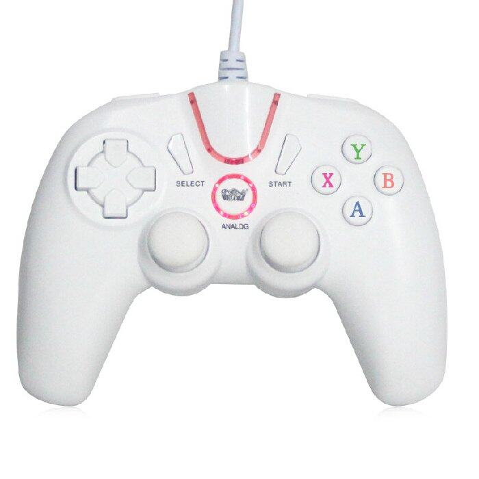 Welcom USB Game Controller For WIN7/8/10