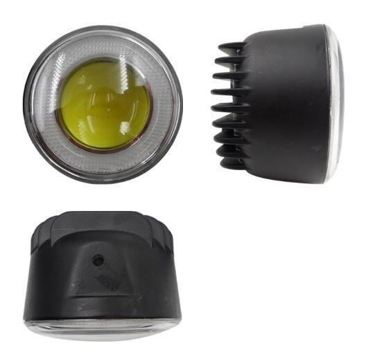 YCL-770 Super Bright Daylight Led