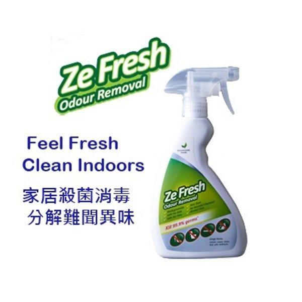 Ze Fresh 500ml
