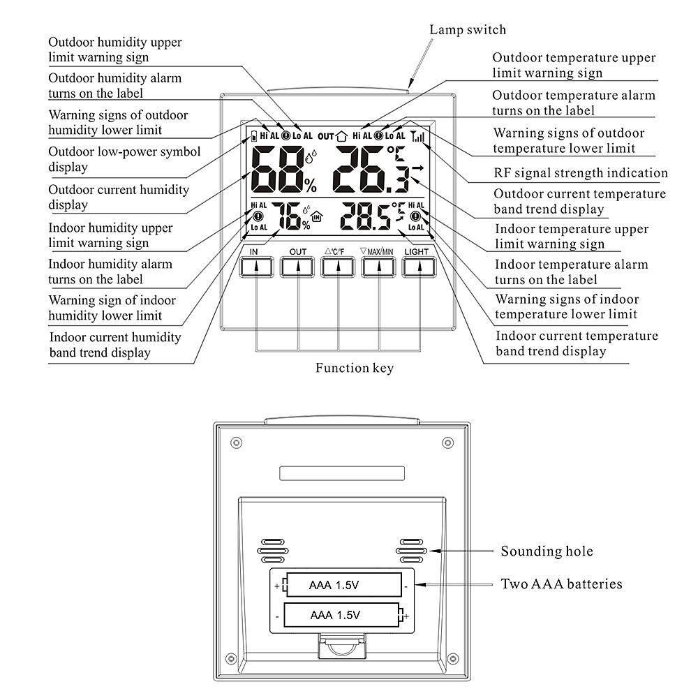 3 Colors Quelima SQ13 Mini 1080P FHD Car DVR Camera Wifi Cam Dash Camera Q8H5