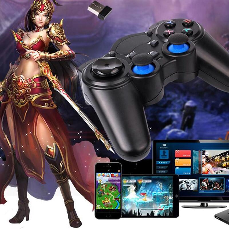 2-4G-Gamepad-Android-Controllers-Wireless-Gamepad-Joystick-Android-Controller-for-Tablet-PC-Smart-TV-Box(2)