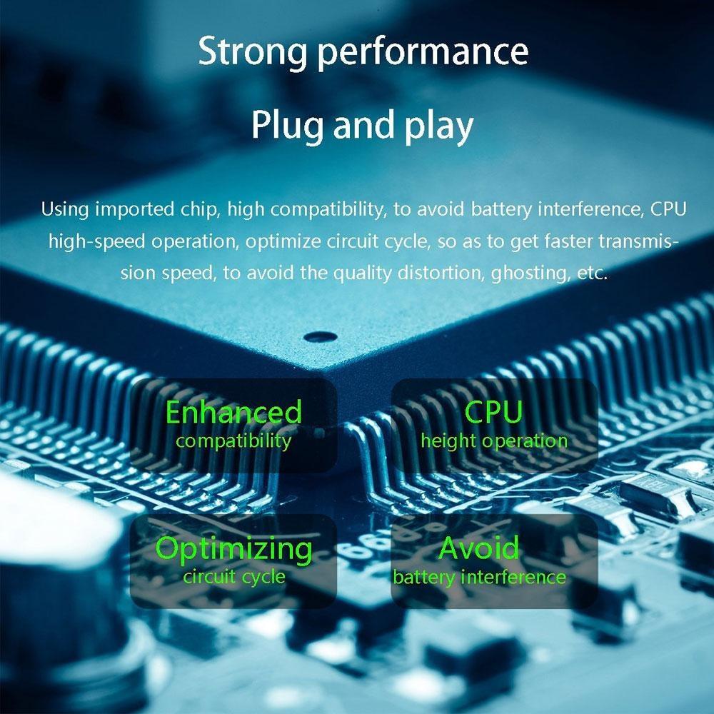 Buy Generic Aluminum Type C Usb 30 Pro Hub Adapter For Sd Tf Card Optimizing Circuit Performance Image